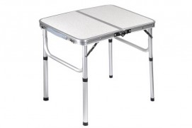 Folding table PC1660
