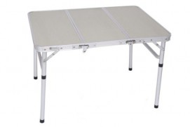 Folding table PC1880