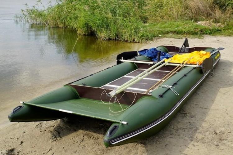 лодки поливинилхлоридный  побольше  цена