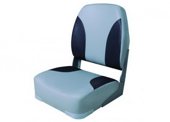 Soft folding chair (big)