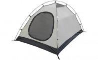 Палатка трехместная с одним входом Terra incognita