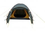 Палатка четырехместная Terra incognita с одним входом