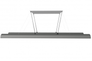 Тент простой короткий 160Х150 (SMART FISHER, BOBER)